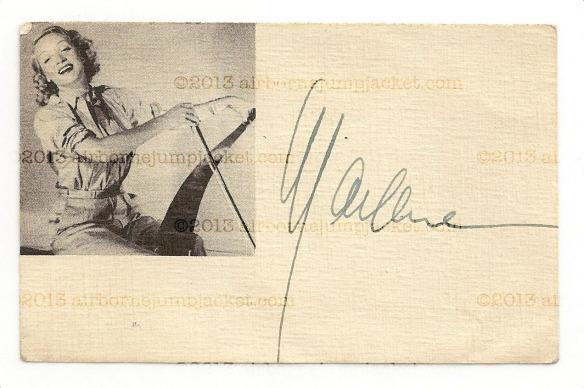 Dietrich 9 watermark
