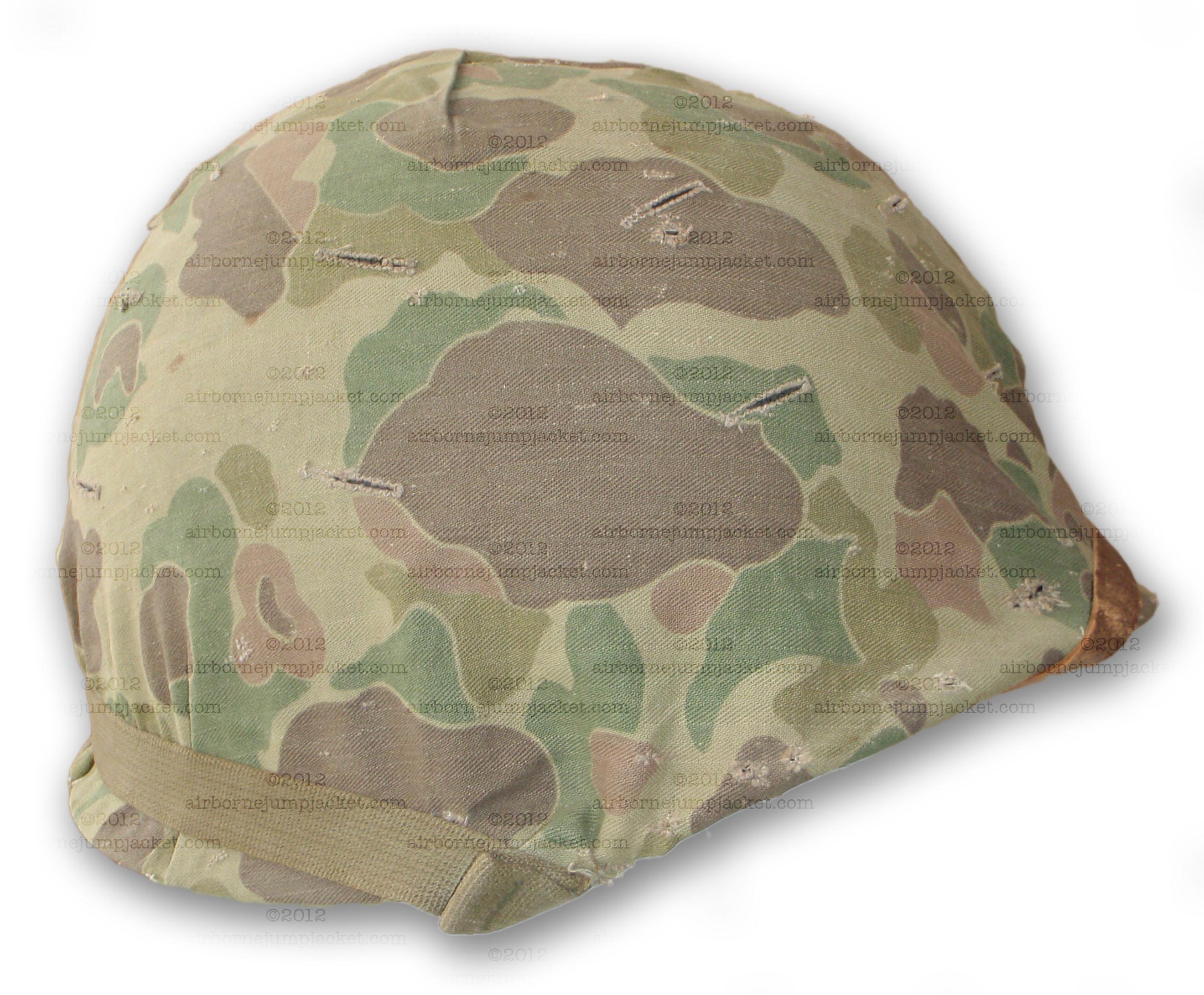 Us Army War Uniforms 2013