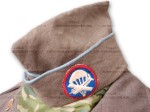 G Company 506 PIR Group Overseas Cap with Patch