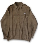 506th PIR Dress Shirt
