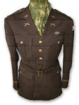 506th PIR Dress Uniform