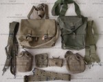 F/506 Group Field Gear