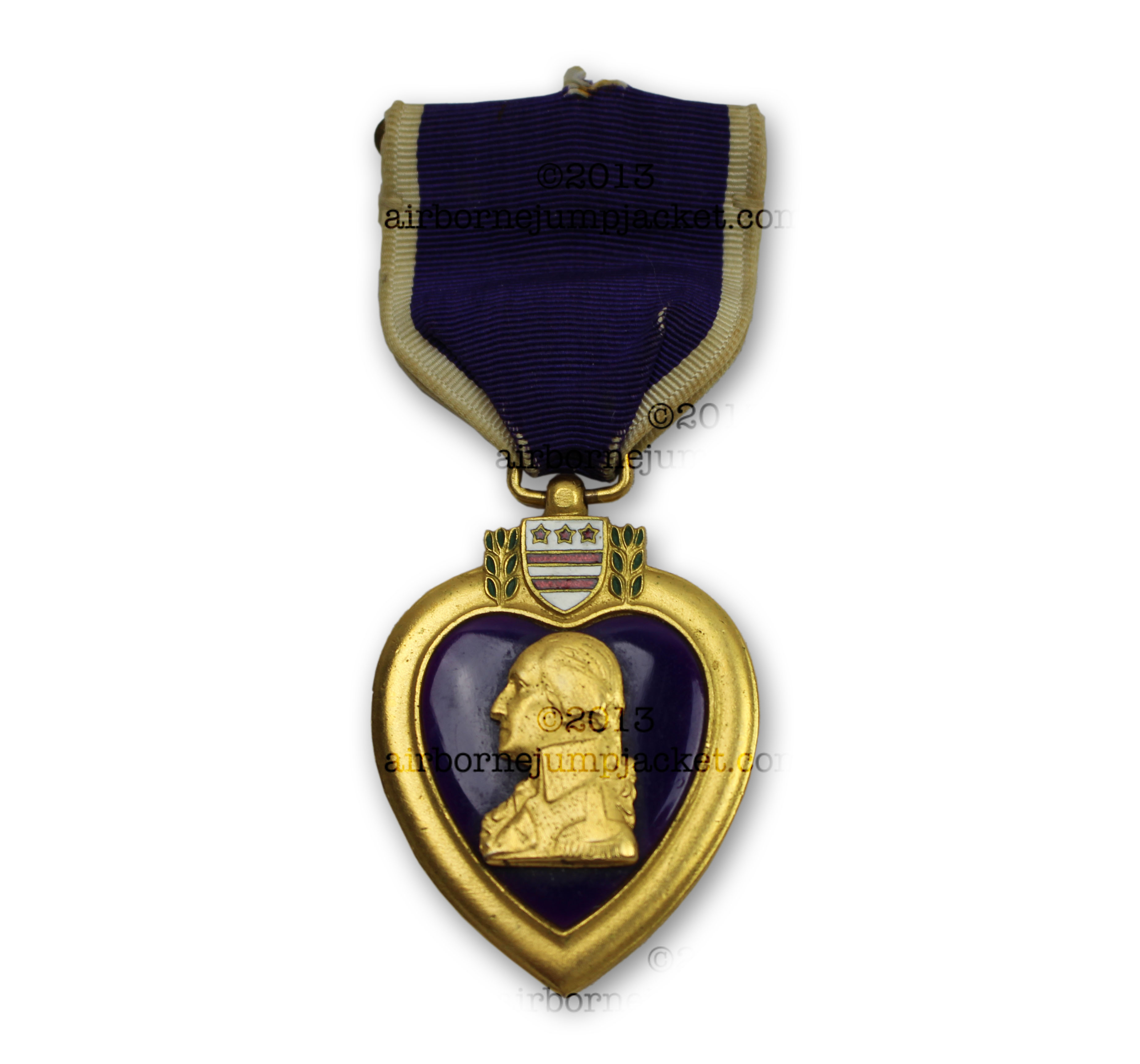 dating a purple heart medal Purple heart where can i donate it nearly 500,000 purple heart medals were manufactured in anticipation of the can't legally find the medal of honor (a.