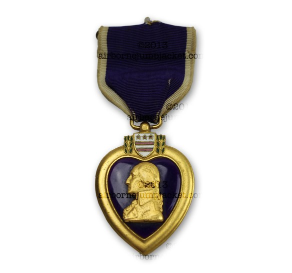 first division purple heart 2 watermark