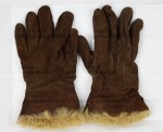 japanese pilot gloves top ww2