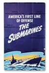 Submarine Recruiting Brochures 6 watermark