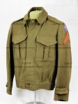 Marine Raider Australian Made Uniform
